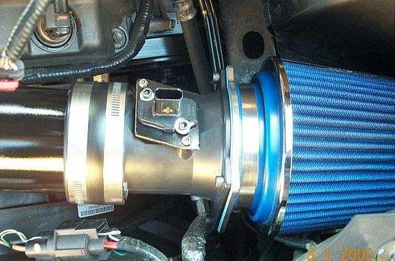 Another rocket5979 2005 Lincoln LS post... - 8233472