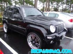 LibMan2006 2002 Jeep Liberty