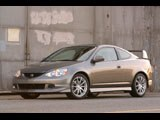 Another Onyxfyrestorm 1992 Acura RSX post... - 8250180