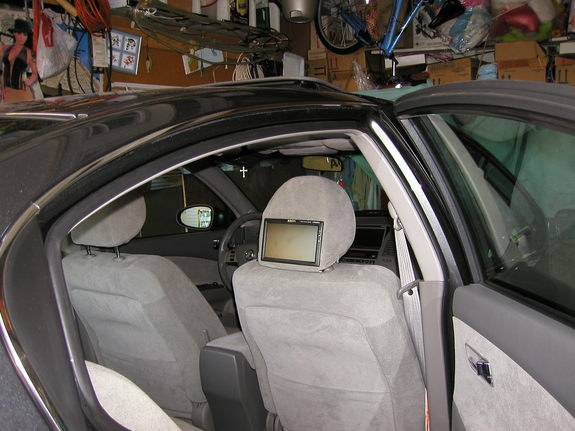 Another 1badmax97 2005 Nissan Altima post... - 8243975