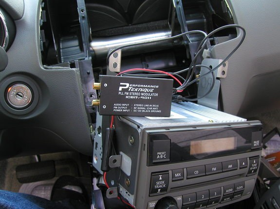 Another 1badmax97 2005 Nissan Altima post... - 8243983