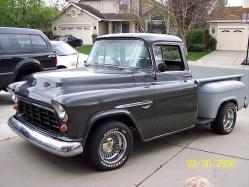 2_CU_NVs 1955 Chevrolet 3100