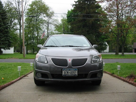 nygiantzz1 2006 pontiac vibe specs photos modification. Black Bedroom Furniture Sets. Home Design Ideas