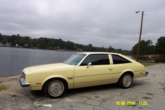 thirteen twenty 1979 oldsmobile cutlass salon specs