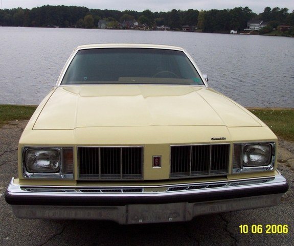 Another thirteen twenty 1979 oldsmobile cutlass salon post for 1979 cutlass salon