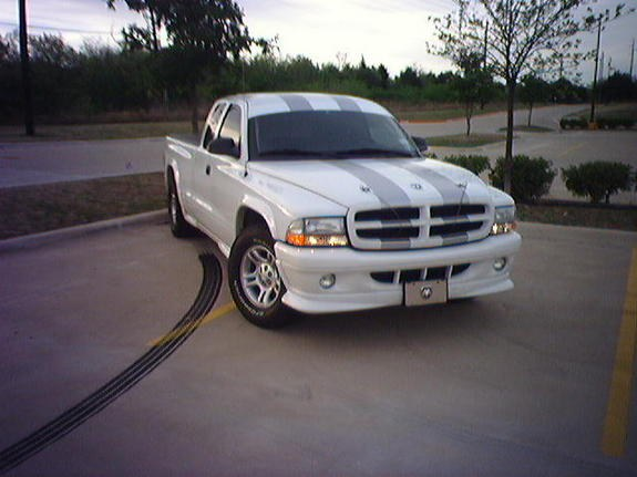 03 rt killer 2003 dodge dakota regular cab chassis specs. Black Bedroom Furniture Sets. Home Design Ideas