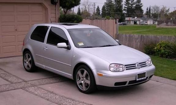 apstguy 2002 Volkswagen GTI Specs, Photos, Modification Info at CarDomain