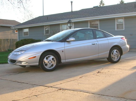 Another Shift12 2002 Saturn S-Series post... - 8261711