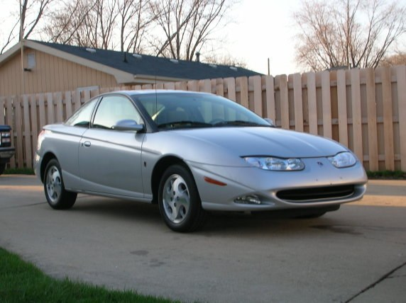 Another Shift12 2002 Saturn S-Series post... - 8261712