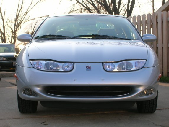 Another Shift12 2002 Saturn S-Series post... - 8261713