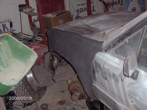 Another deadly448 1988 Toyota Regular Cab post... - 8259471
