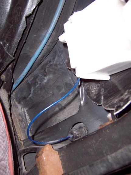 Another StickfrenzEE 1985 Ford Mustang post... - 8259674