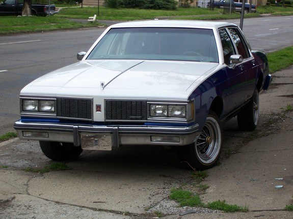 Another dickies64 1990 Chevrolet Caprice post... - 8266157