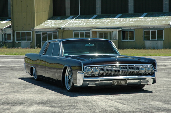 kiwilincoln 1964 lincoln continental specs photos modification info at card. Black Bedroom Furniture Sets. Home Design Ideas