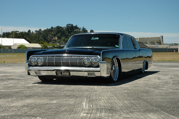 kiwilincoln 1964 lincoln continental specs photos. Black Bedroom Furniture Sets. Home Design Ideas