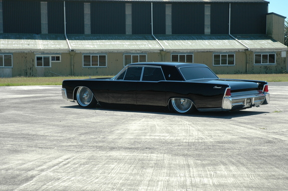 imgs for lincoln continental 1964. Black Bedroom Furniture Sets. Home Design Ideas