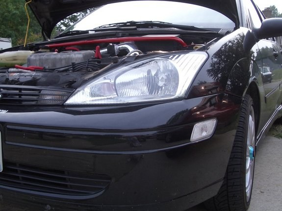 Another playa2284 2002 Ford Focus post... - 8329511