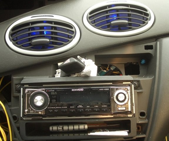 Another playa2284 2002 Ford Focus post... - 8329515