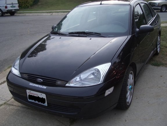 playa2284 2002 Ford Focus