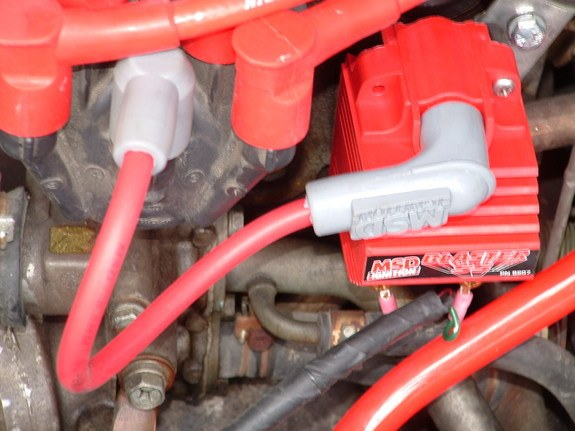Another jhughes0000 1995 Nissan Altima post... - 8286967