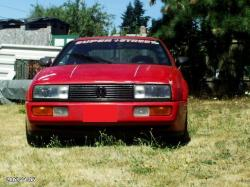 CprradoForSales 1990 Volkswagen Corrado