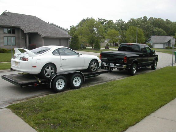 Another prelude760 1994 Toyota Supra post... - 8277469