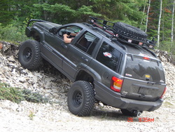 skibbo 2004 Jeep Grand Cherokee