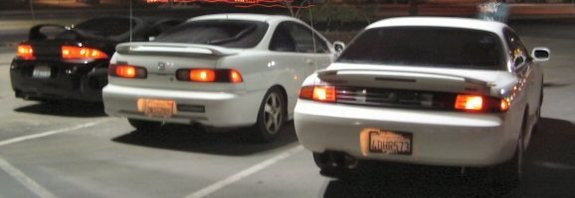 Another kouki-monster 1998 Nissan 240SX post... - 8283390