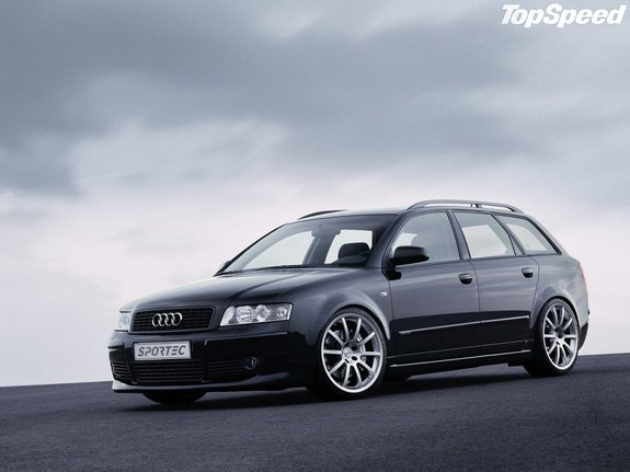 sq60ss 2004 audi s4 specs photos modification info at cardomain. Black Bedroom Furniture Sets. Home Design Ideas