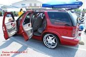 cartunez's 1998 GMC Jimmy