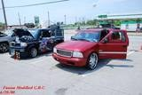 Another cartunez 1998 GMC Jimmy post... - 8529628