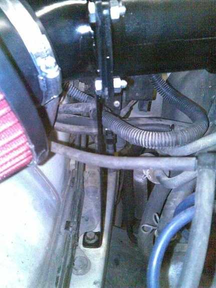 Another KandyMan42 1991 Subaru Legacy post... - 8289922