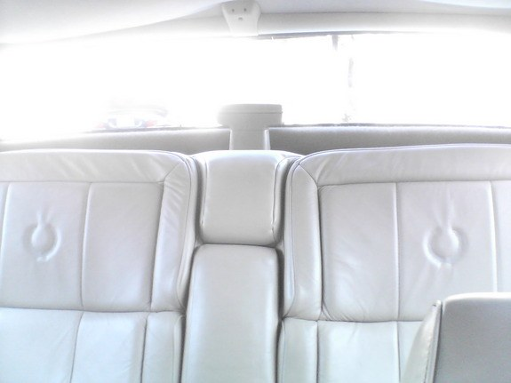 Another 8sixdeville 1986 Cadillac DeVille post... - 8291931