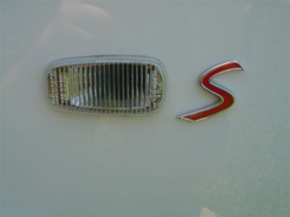Another gecko00 2004 Scion xB post... - 8307454