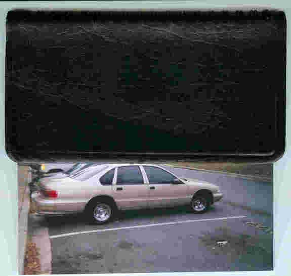 Another 721982 1995 Chevrolet Caprice post... - 8295724