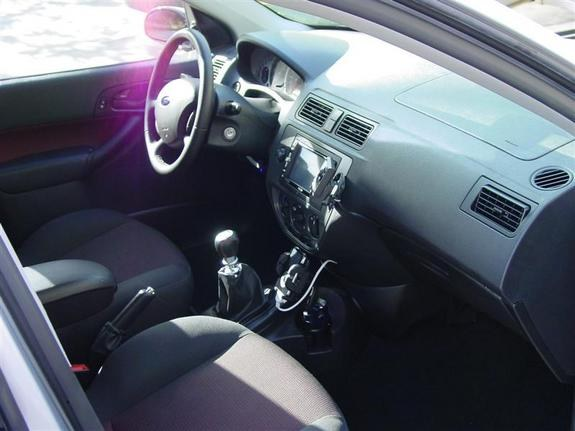 Another NaplesBill 2006 Ford Focus post... - 8299237