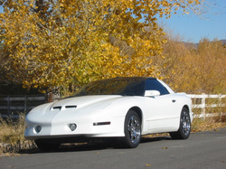 rusnrnos 1996 Pontiac Firebird