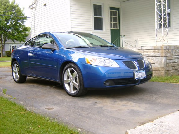 mysexygtp 2006 pontiac g6 specs photos modification info at cardomain. Black Bedroom Furniture Sets. Home Design Ideas