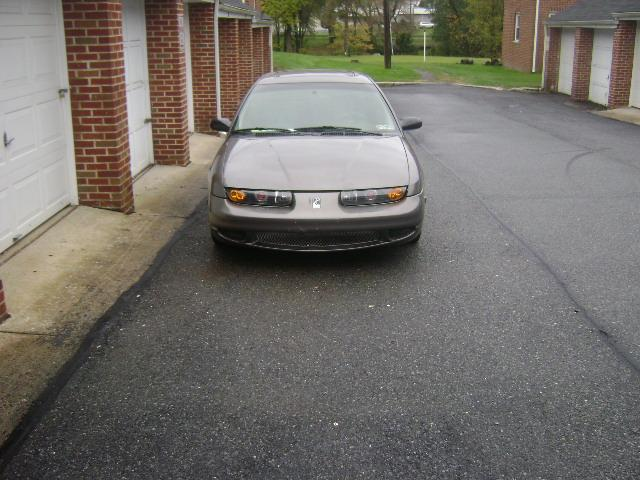 Another 00goldsl 2000 Saturn S-Series post... - 8304798