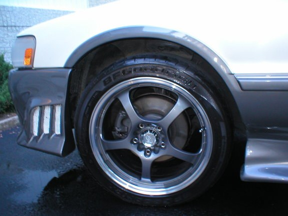 Another IBSHAFTED 1992 Toyota Cressida post... - 8315059