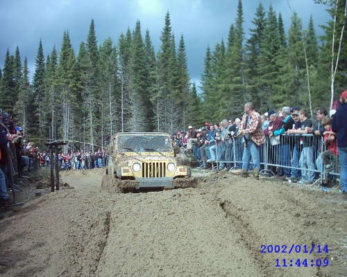Another fire_babe29 2000 Jeep TJ post... - 8314558