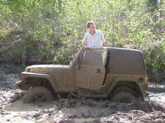 Another fire_babe29 2000 Jeep TJ post... - 8314564