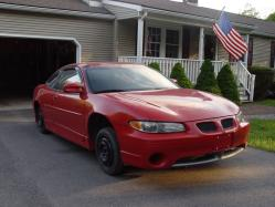 eaton_rice 1997 Pontiac Grand Prix