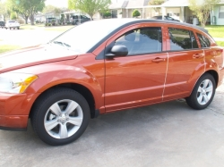 montlyfool 2011 Dodge Caliber