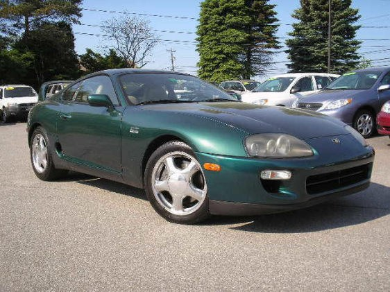 anthonyrgere 1997 toyota supra specs photos modification info at cardomain. Black Bedroom Furniture Sets. Home Design Ideas
