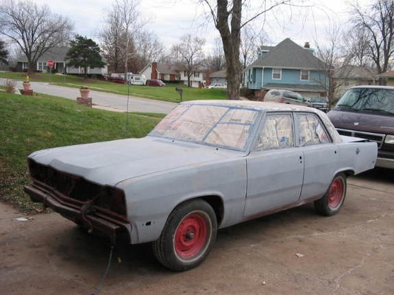 stalth 39 s 1973 plymouth valiant in huntersville nc. Black Bedroom Furniture Sets. Home Design Ideas