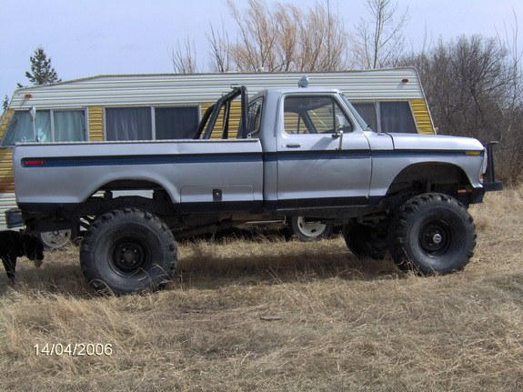 1979 F 150 Curb Weight.html | Autos Post