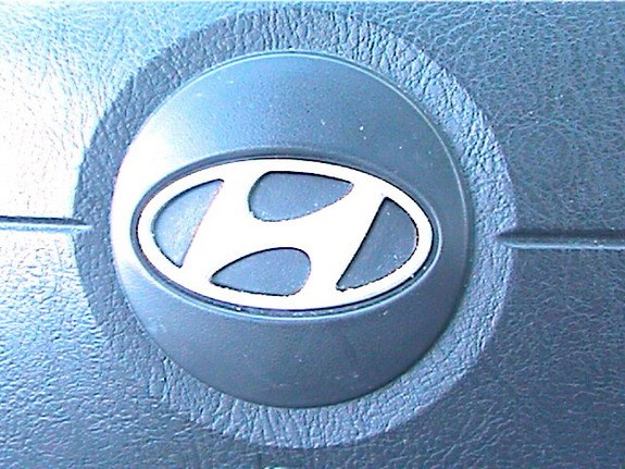 Another The_Other 2004 Hyundai Elantra post... - 8331038