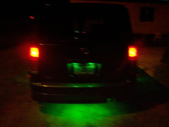 Another GrnwithNv06 2006 Scion xB post... - 8330067