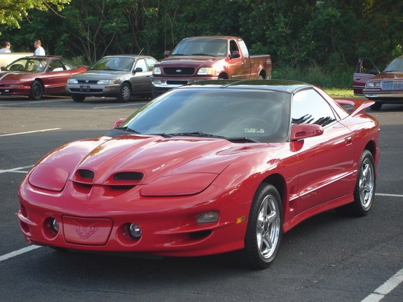 gimmeaticketred 2001 pontiac trans am specs photos. Black Bedroom Furniture Sets. Home Design Ideas